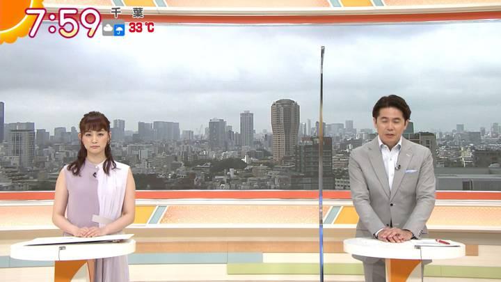 2020年08月31日新井恵理那の画像26枚目