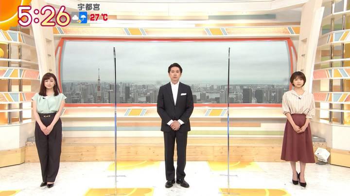 2020年09月01日新井恵理那の画像01枚目