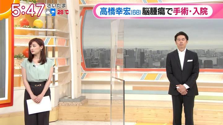 2020年09月01日新井恵理那の画像02枚目