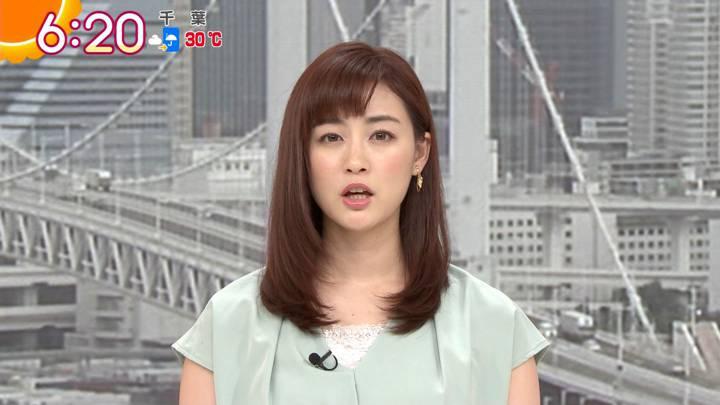 2020年09月01日新井恵理那の画像08枚目
