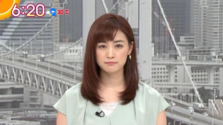 2020年09月01日新井恵理那の画像09枚目