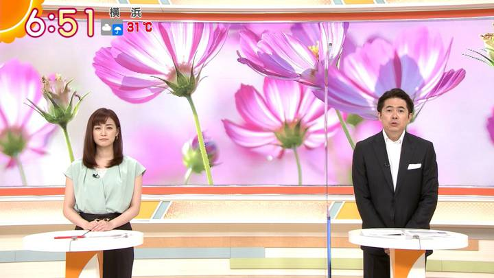 2020年09月01日新井恵理那の画像10枚目