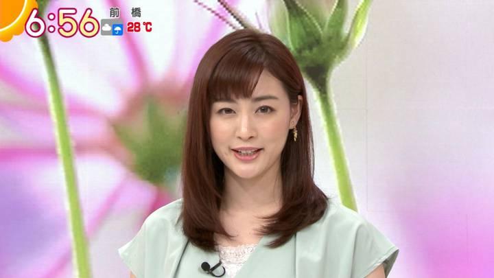 2020年09月01日新井恵理那の画像14枚目