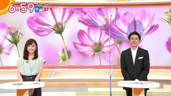 2020年09月01日新井恵理那の画像15枚目