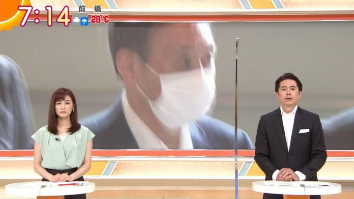 2020年09月01日新井恵理那の画像16枚目