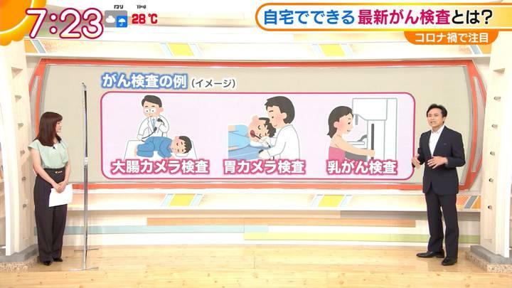 2020年09月01日新井恵理那の画像17枚目
