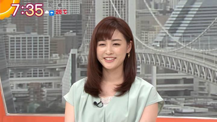 2020年09月01日新井恵理那の画像21枚目