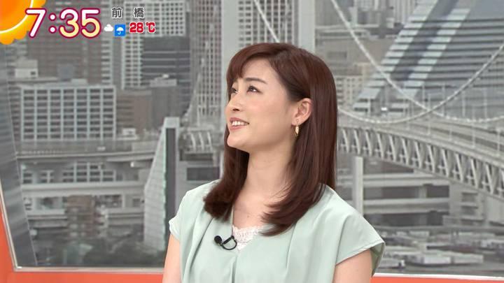 2020年09月01日新井恵理那の画像22枚目