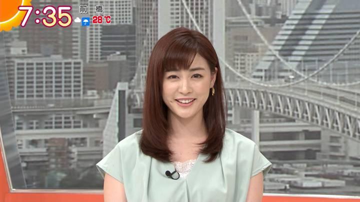 2020年09月01日新井恵理那の画像23枚目