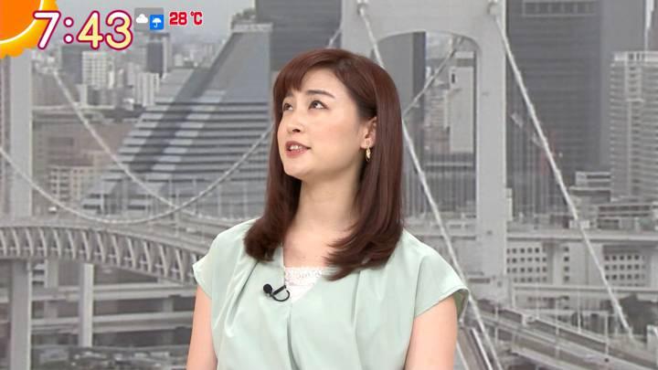 2020年09月01日新井恵理那の画像24枚目