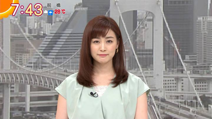 2020年09月01日新井恵理那の画像25枚目