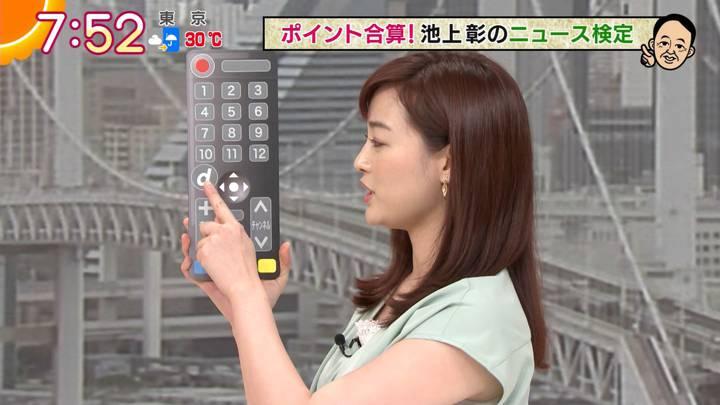 2020年09月01日新井恵理那の画像26枚目