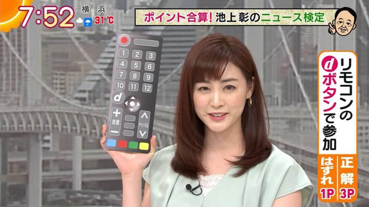2020年09月01日新井恵理那の画像27枚目