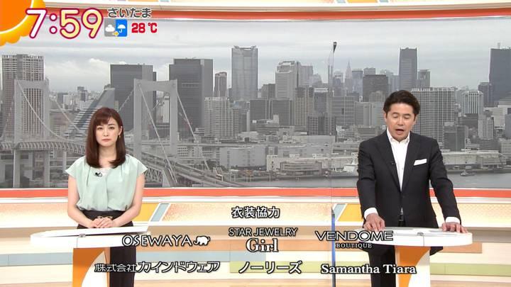 2020年09月01日新井恵理那の画像28枚目