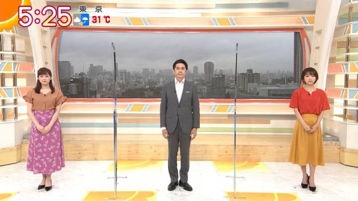 2020年09月02日新井恵理那の画像01枚目