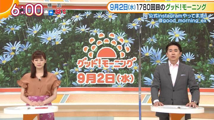 2020年09月02日新井恵理那の画像03枚目