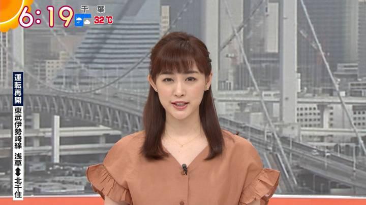2020年09月02日新井恵理那の画像04枚目