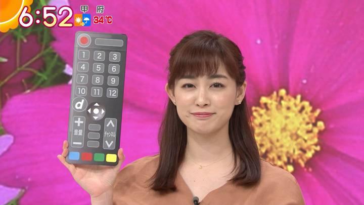 2020年09月02日新井恵理那の画像07枚目