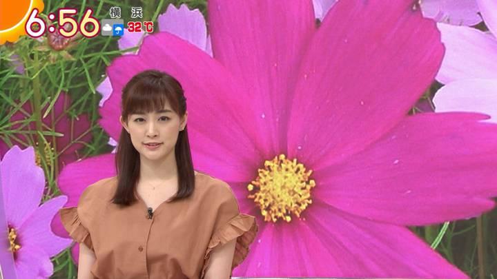 2020年09月02日新井恵理那の画像08枚目