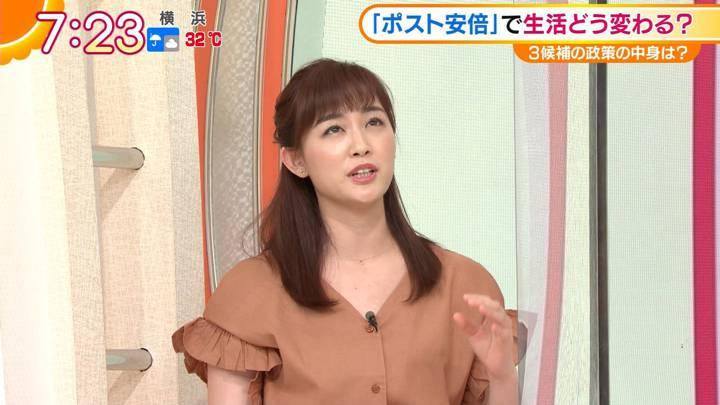 2020年09月02日新井恵理那の画像13枚目