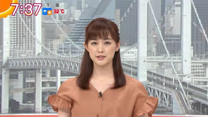 2020年09月02日新井恵理那の画像14枚目