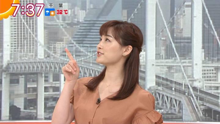 2020年09月02日新井恵理那の画像15枚目