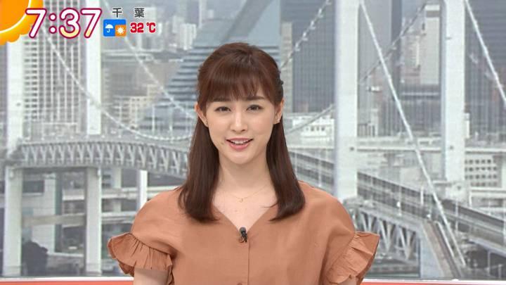 2020年09月02日新井恵理那の画像16枚目