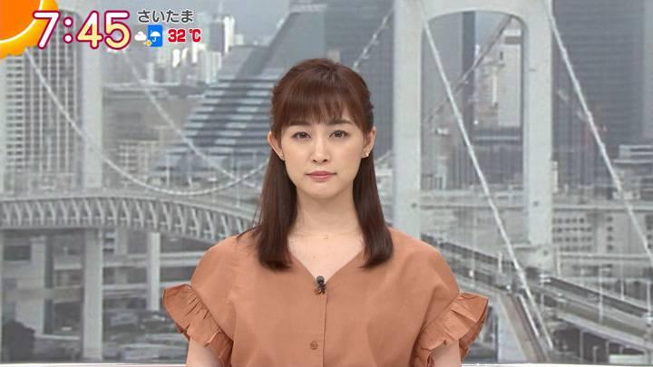 2020年09月02日新井恵理那の画像17枚目