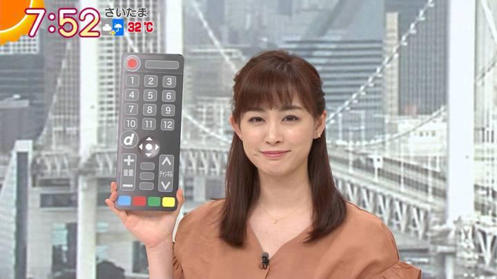 2020年09月02日新井恵理那の画像21枚目