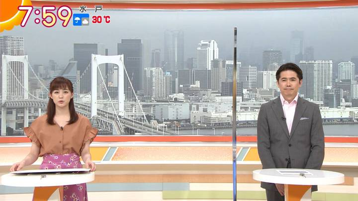2020年09月02日新井恵理那の画像22枚目