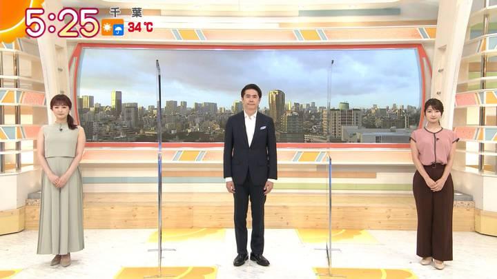 2020年09月03日新井恵理那の画像01枚目