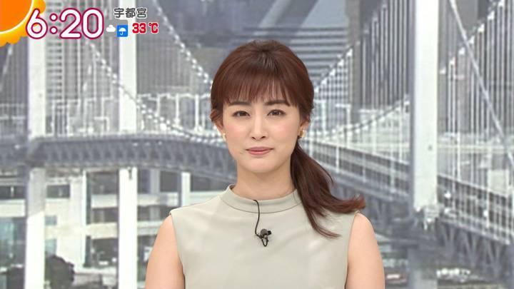 2020年09月03日新井恵理那の画像06枚目