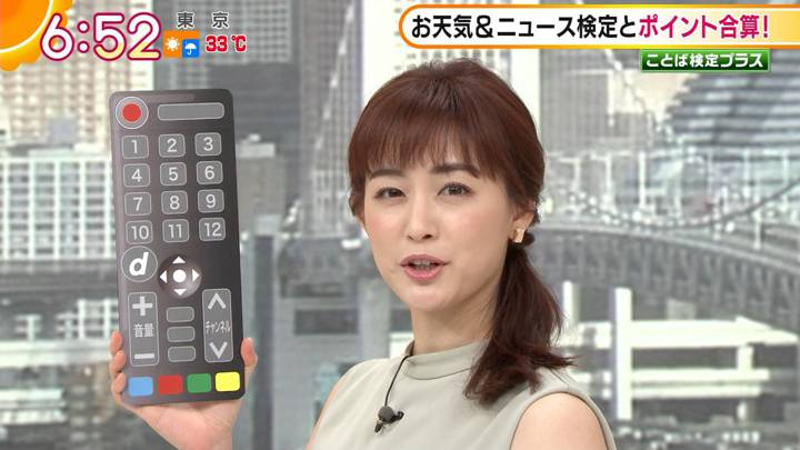 2020年09月03日新井恵理那の画像09枚目
