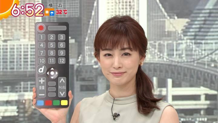 2020年09月03日新井恵理那の画像12枚目