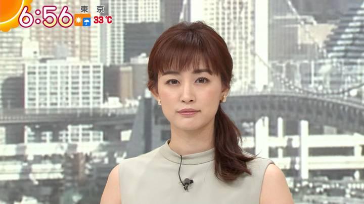 2020年09月03日新井恵理那の画像13枚目