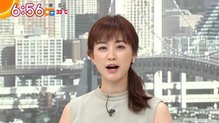 2020年09月03日新井恵理那の画像14枚目
