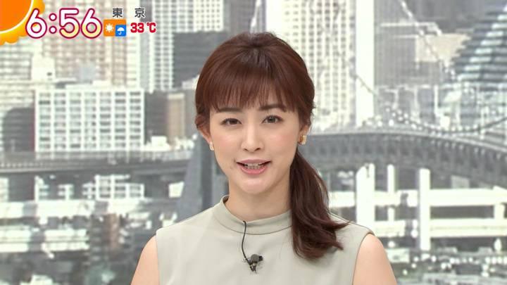 2020年09月03日新井恵理那の画像15枚目