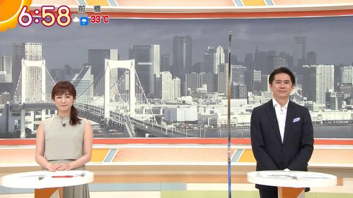 2020年09月03日新井恵理那の画像17枚目