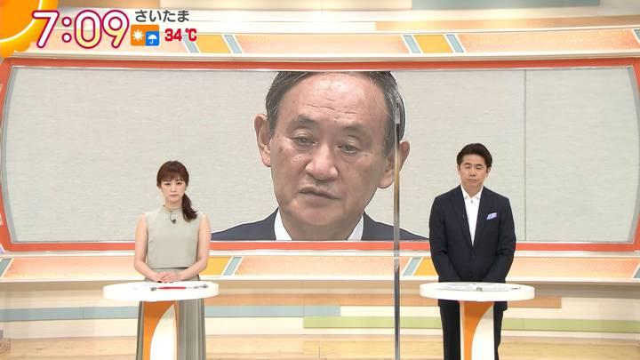 2020年09月03日新井恵理那の画像19枚目