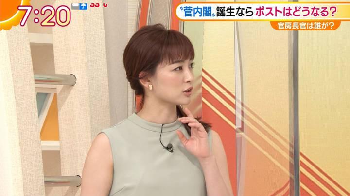 2020年09月03日新井恵理那の画像22枚目