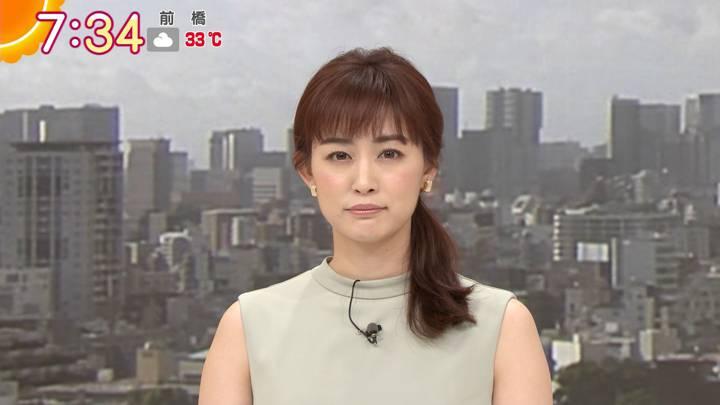 2020年09月03日新井恵理那の画像24枚目