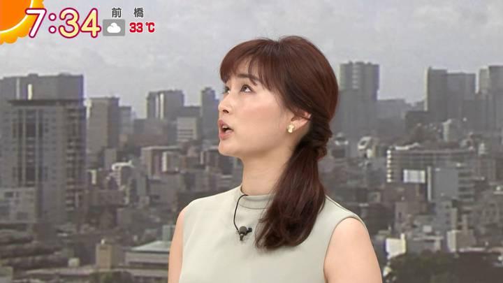 2020年09月03日新井恵理那の画像25枚目