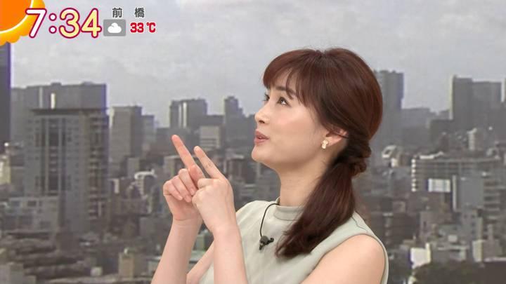 2020年09月03日新井恵理那の画像26枚目