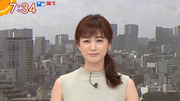 2020年09月03日新井恵理那の画像27枚目