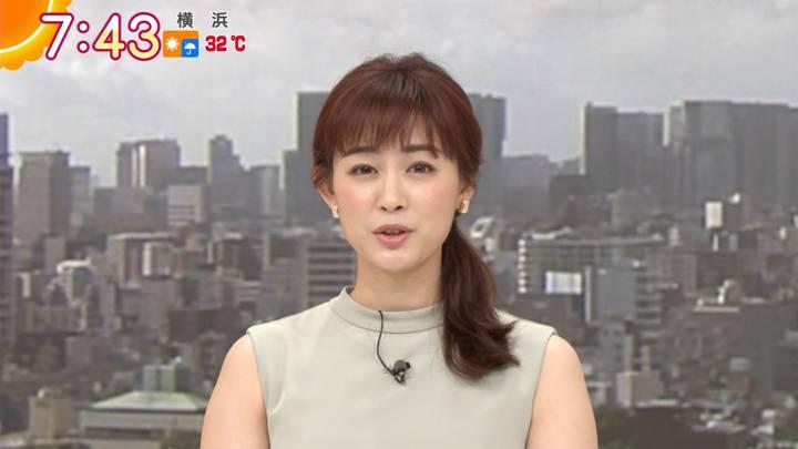 2020年09月03日新井恵理那の画像28枚目