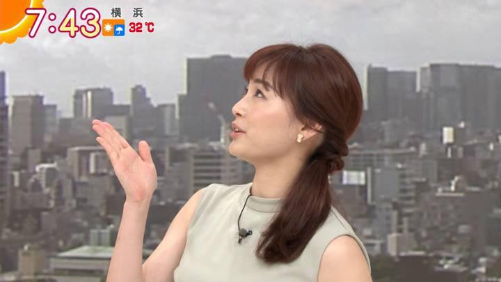 2020年09月03日新井恵理那の画像29枚目