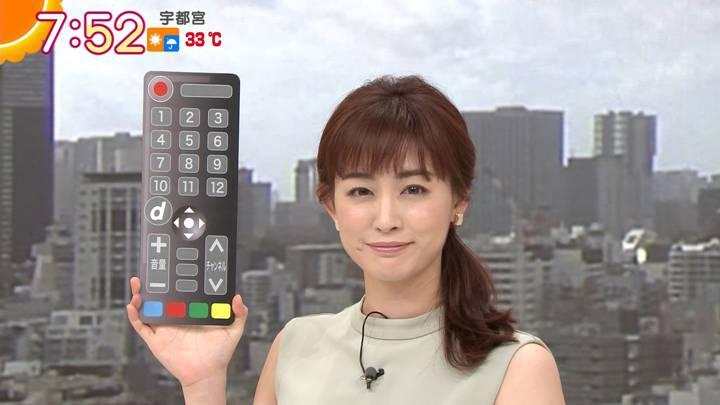 2020年09月03日新井恵理那の画像32枚目