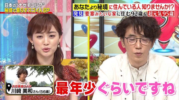2020年09月03日新井恵理那の画像37枚目