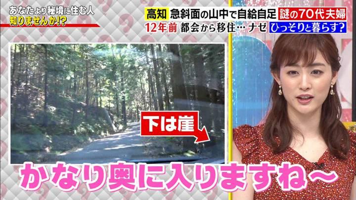 2020年09月03日新井恵理那の画像40枚目