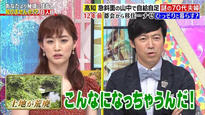 2020年09月03日新井恵理那の画像41枚目